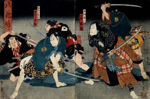 Yakko fighting.jpg